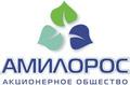 ЗАО Амилорос