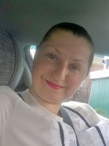 Елена Яриева
