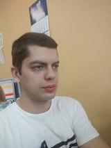 Иван Ситнов