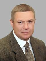 Виктор Кузьминов