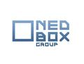 Nedboxgroup LTD