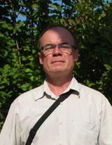 Борис Белых