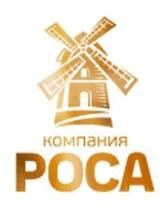 Илья Питалев