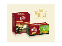 MONZIL