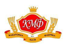 "ОАО ""Макаронная фабрика"""